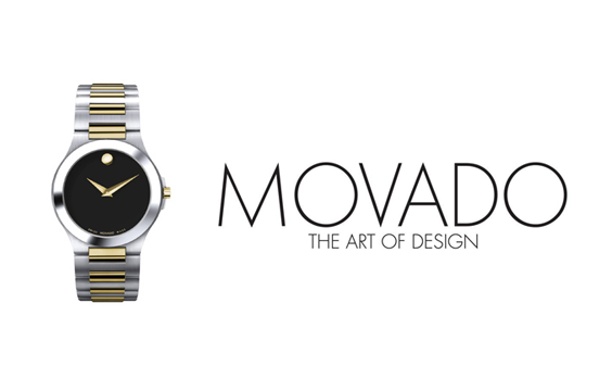 Custom Logo Watches Promotional Watch Logo Advertising Watches