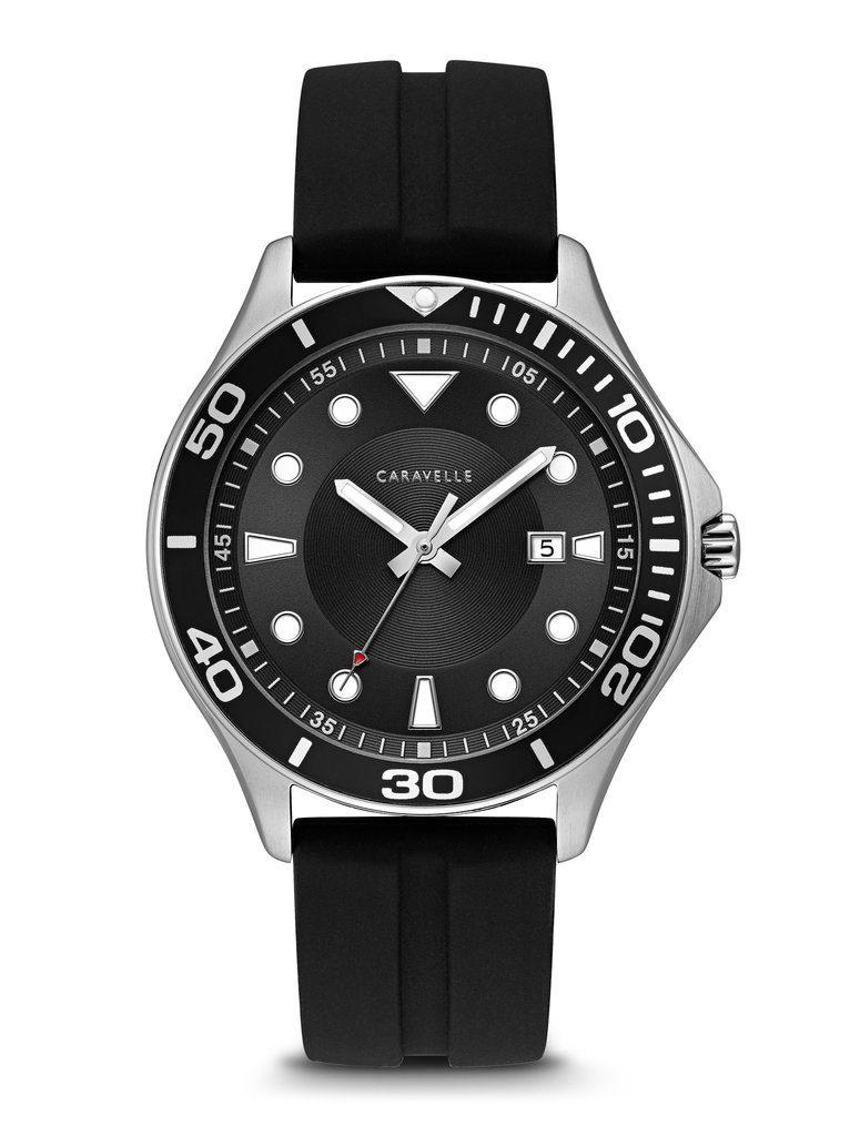 Custom Logo Watches
